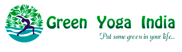 Green Yoga India – Goa – yoga teacher training
