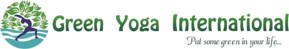 Green Yoga International | Yoga Teacher Training in Europe